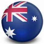 Service Available for Australian Leads